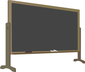 blackboard_with_stand.png.jpeg