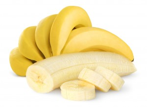 how_-healthy_-are_-bananas-300x217